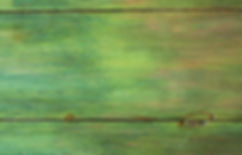 Green wood 3.jpg