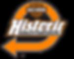 historicharley-logo.png
