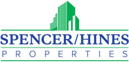 spencer-hines-properties-footer-logo.png