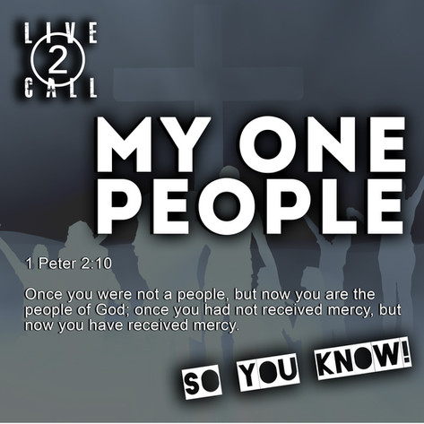 SO YOU KNOW!-One People.jpg