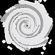 Swirl favicon_edited.png