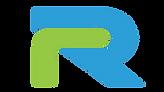matte Logo Transparent Remnant 2019.png