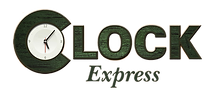Clock Express Logog .png