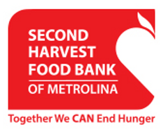 second harvest food bank.PNG