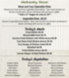 Wednesday Dinner PDF_edited.jpg