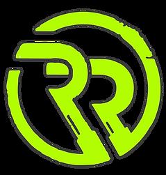 Remenatn Refuse Logo.png