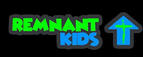Remnant Kids2.png