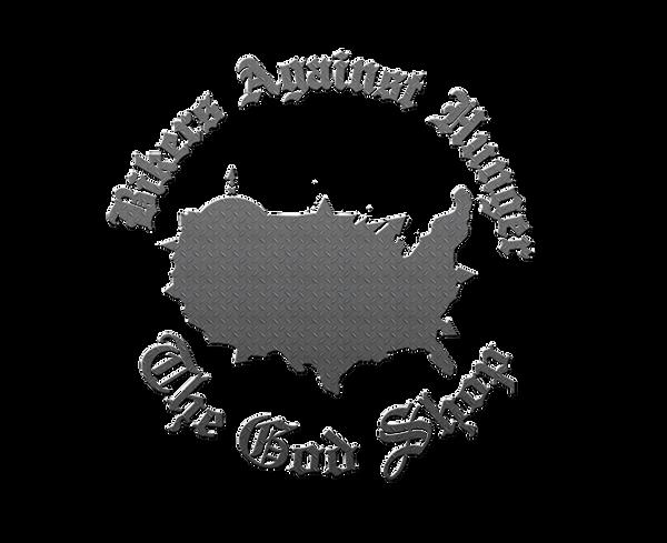 Bikers Againsts Hunger Logo Metal.png