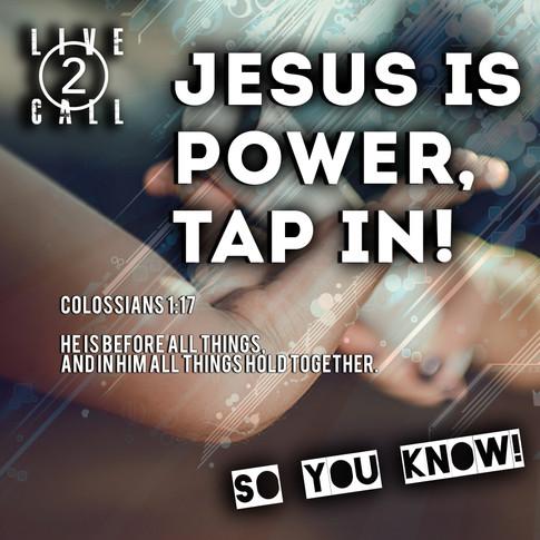 SO YOU KNOW!-POWER.jpg