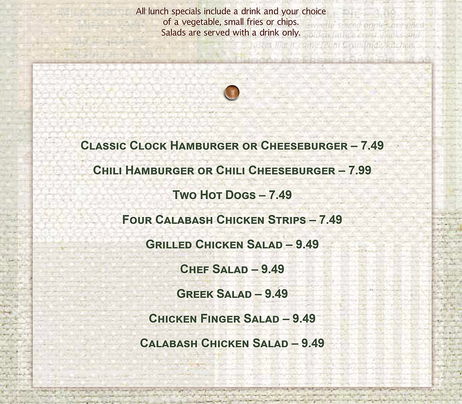 Lunch Specials Menu.jpg