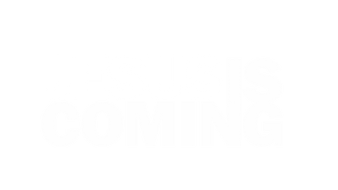 Jesus is coming.png