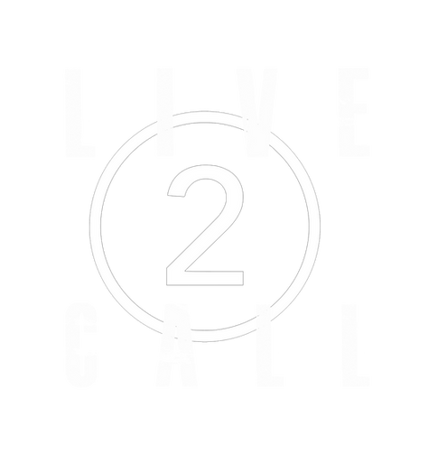 Live2call square logo.png