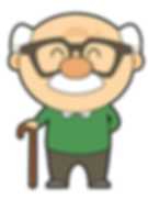 kisspng-grandparent-grandfather-grandpa-
