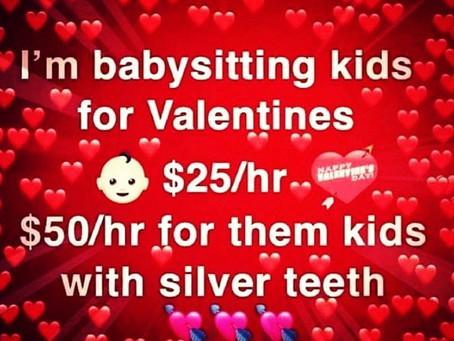 #valentindayspecial