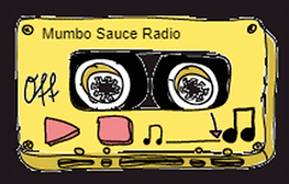 Mumbo Sauce Radio Player