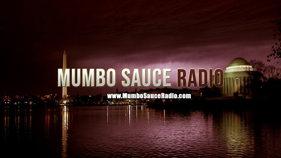 mumbo sauce radio facebook image.jpg