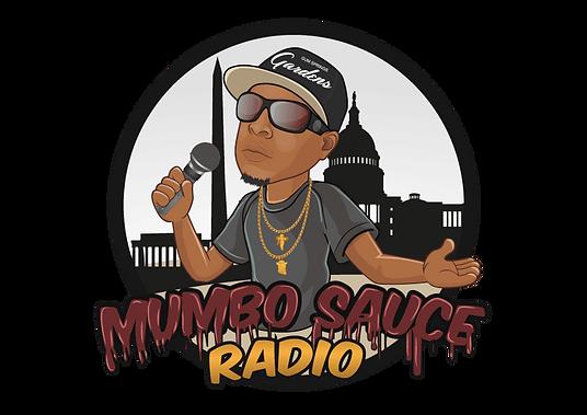 MUMBO-SAUCE-RADIO-LOGO-VECTOR.png