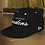 Thumbnail: Familia Clothing Co. Limited Edition Gum Springs Gardens NewEra Snapback
