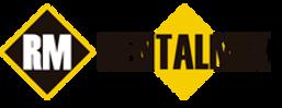 logo rentalmix.png