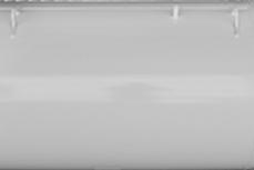 RESERVATÓRIO BT- 2530B ÁGUA E ÓLEO 600L C/ SUPORTE (NORMAL)