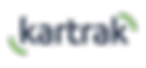 logo kartrak-01.png
