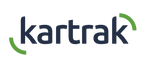 Logo Kartrak