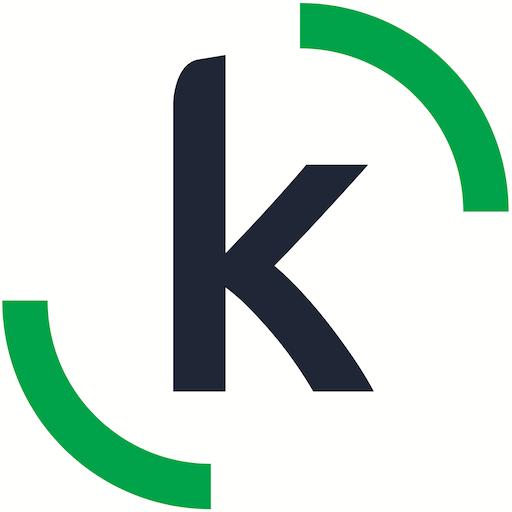 (c) Kartrak.app