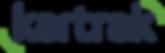 kartrak-logo.png