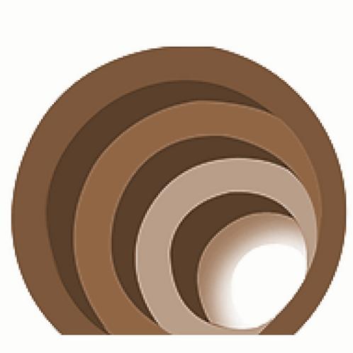 Parceria Bronze