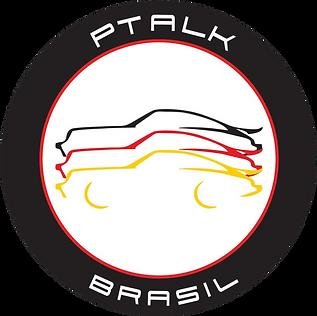 ptalk.png