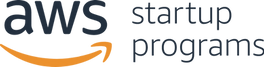 aws_startup.png