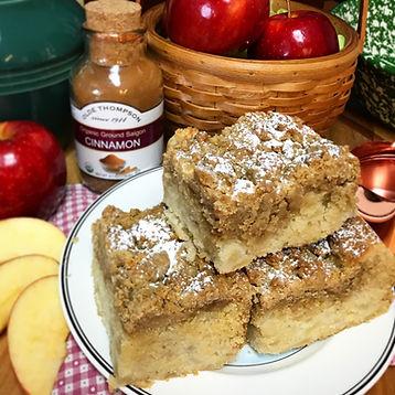 Apple Cake-squashed.jpg