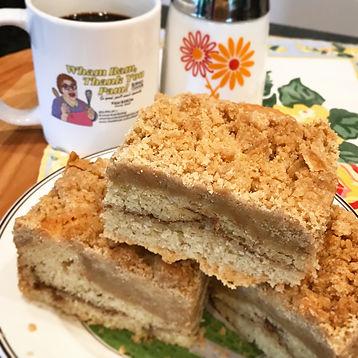 Coffee Cake-squashed.jpg