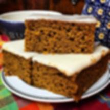 Pumpkin Cake-squashed.jpg