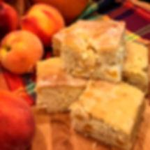Peach Cake-squashed_edited.jpg