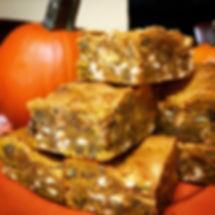 Pumpkin Blondies-squashed.jpg