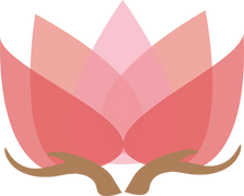 lotus-with-hands-1889661_1280.png