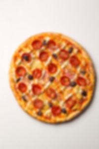 pizza pizza doce pizzaria maringa comida brasileira italiana buffet forno a lenha pratos a la carte massas carbonara ao sugo lasanha picanha file mignom porções parmegiana tilapia grelhada kibe cru estacionamento