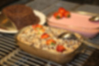 Restaurante maringá buffet doces comida brasileira salada assados grelhados salmão picanha filé mignom estacionamento feijoada costela