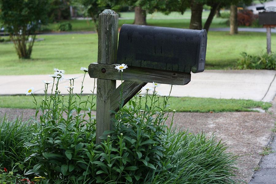 mailbox-2287370_1920.jpg