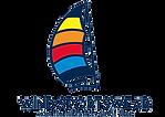 wind-sportswear-logo.png