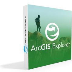 ArcGIS Explorer