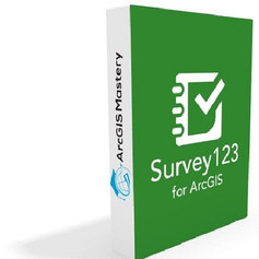 ArcGIS Survey123