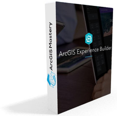 ArcGIS Experience Builder
