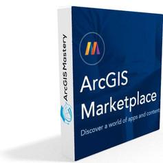 ArcGIS Marketplace