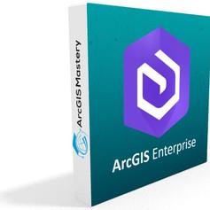 ArcGIS Enterprise