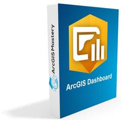 ArcGIS Dashboard