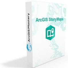 ArcGIS Story Maps