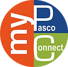 mypasco-connect.png