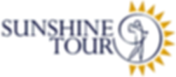 Sunshine Tour.png
